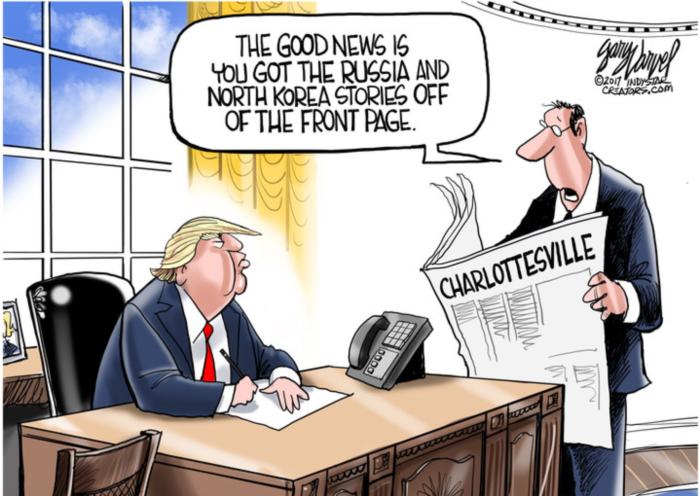 Eclipse-Trump-Charlottesville