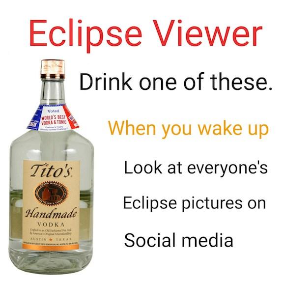Eclipse-viewer