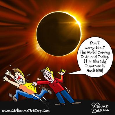 eclipse-world-isnt-ending
