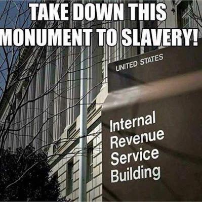 IRS-slavery
