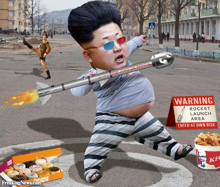 Kim-Jong-Un-Throwing-Nukes-at-the-USA--125951