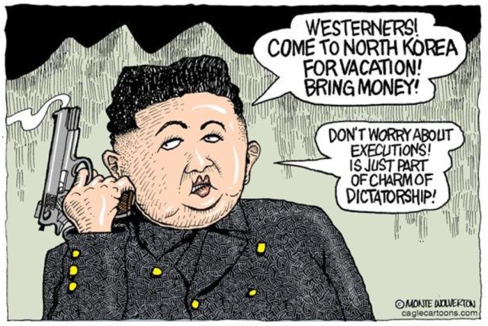 Kim-vacation-money