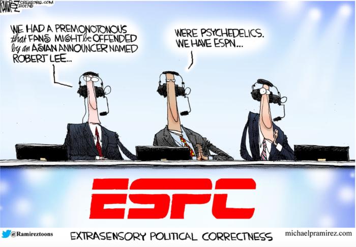 Lee-ESPN_MR