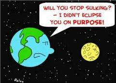 luna_eclipse