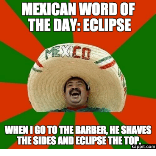 mexican-word-of-the-day-eclipse