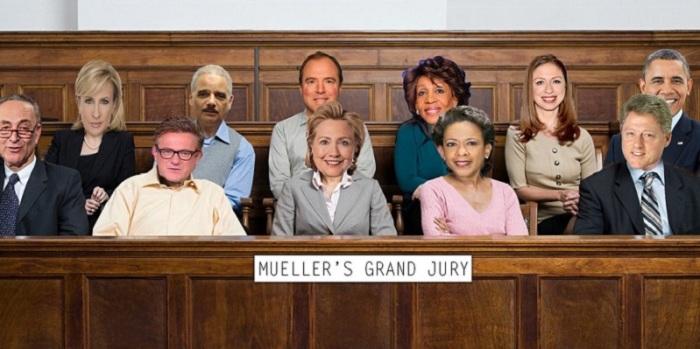 Mueller_grand_jury