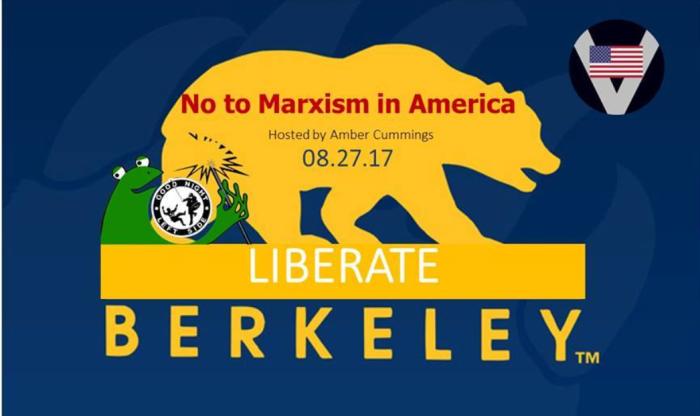 No to Marxism