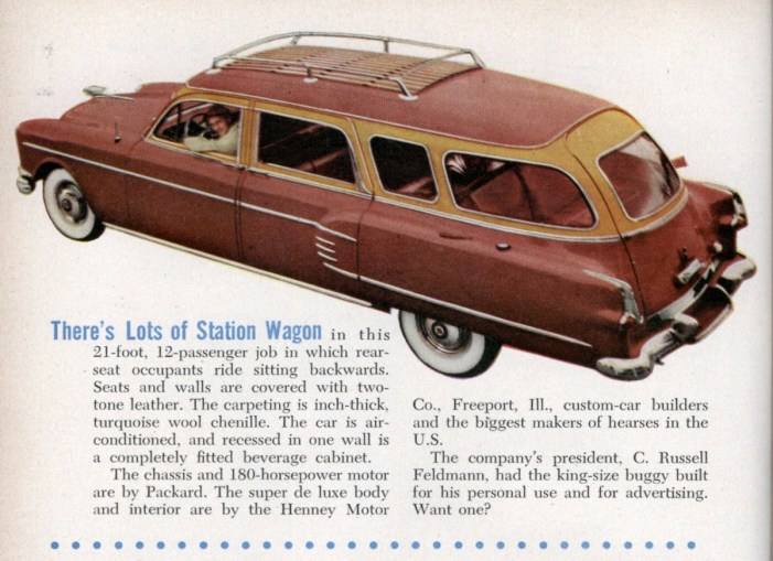 Packard-1954-Super-station_wagon