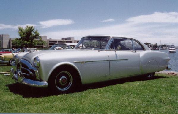 PackardParisian1