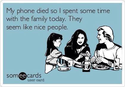 phone_died