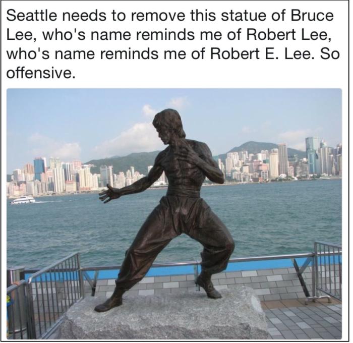 Seattle-Bruce_Lee