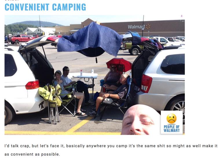 Walmart_car_Show-camping