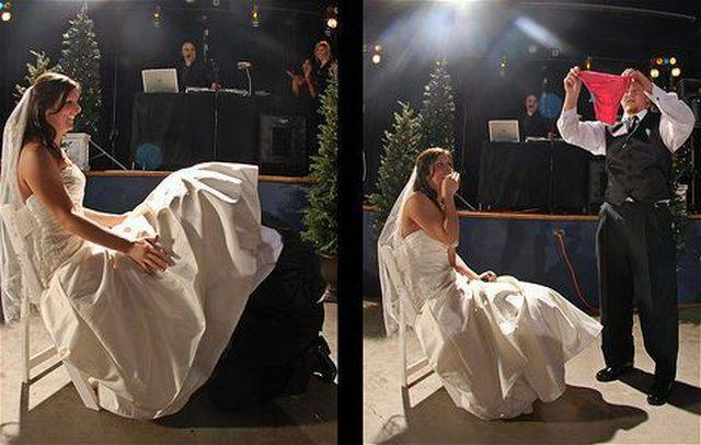 Wedding_score