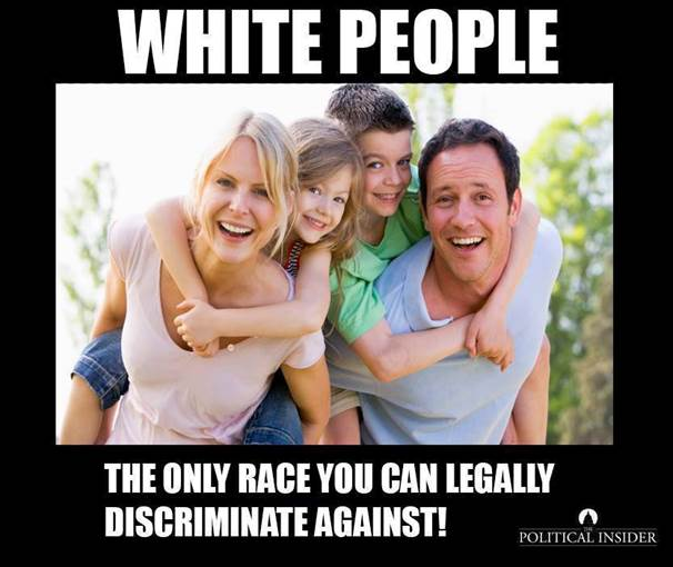 White_People_Bigots