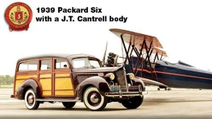 Woody-'39_Packard