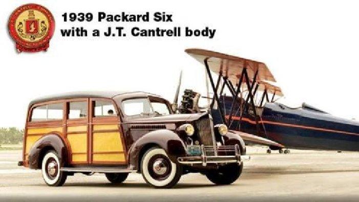 Woody-'39_Packard