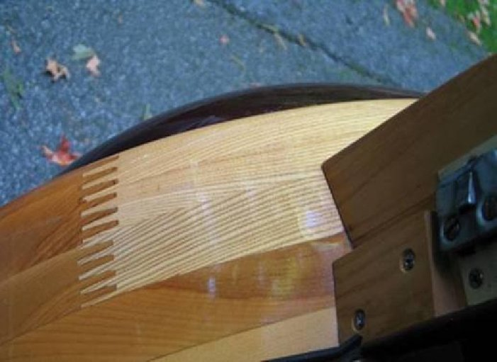 Woody-woodwork_detail