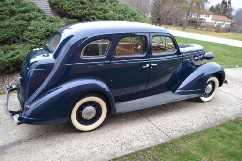 1937-Nash-Lafayette