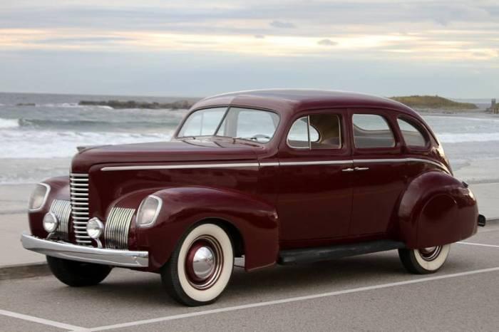 1939-Nash-LaFayette-Sedan