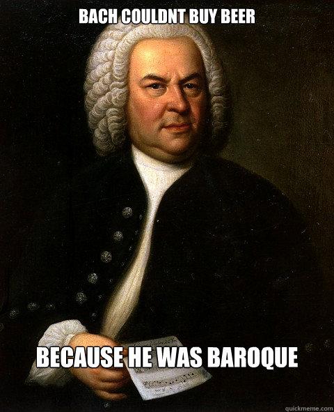 Baroque_bach