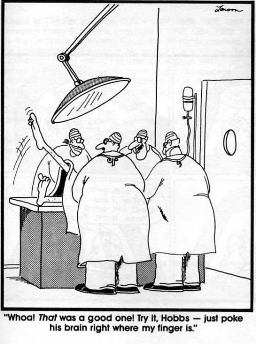 brain-surgery-humor