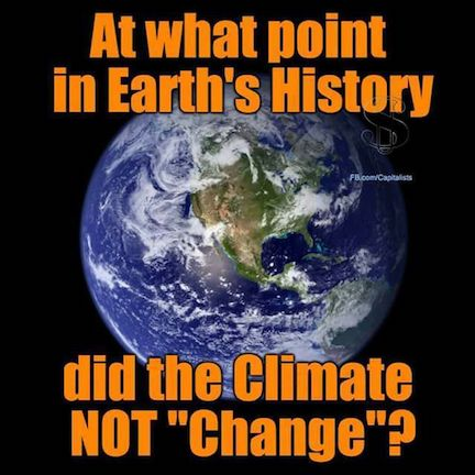 Climate_change-NOT