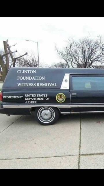 Clinton_foundation_witness_removal