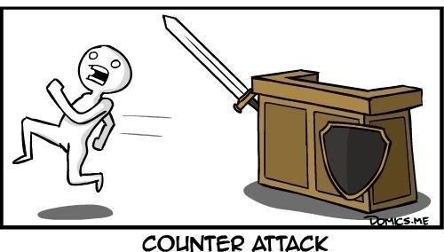 Counter_attack