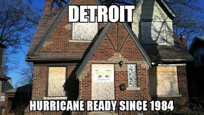 Detroit-Hurricane-Ready