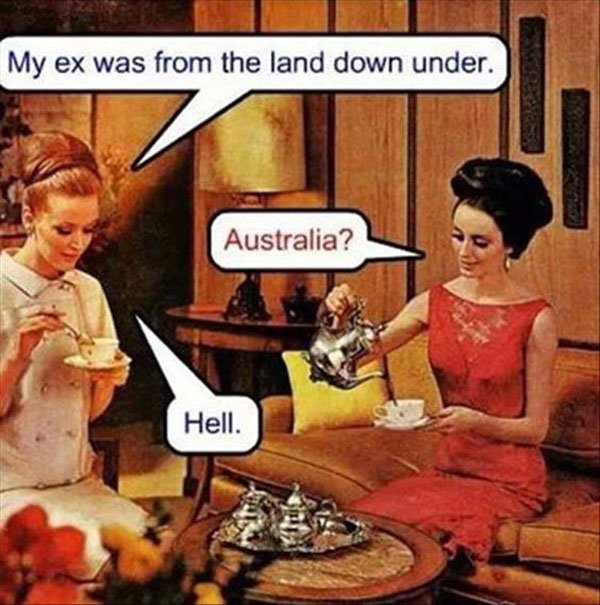 Ex-from_down_under