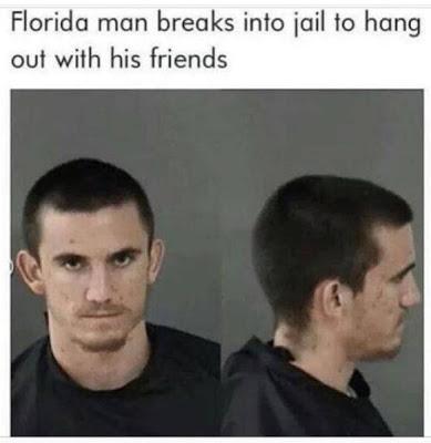 Floriduh!