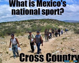funny-mexicans
