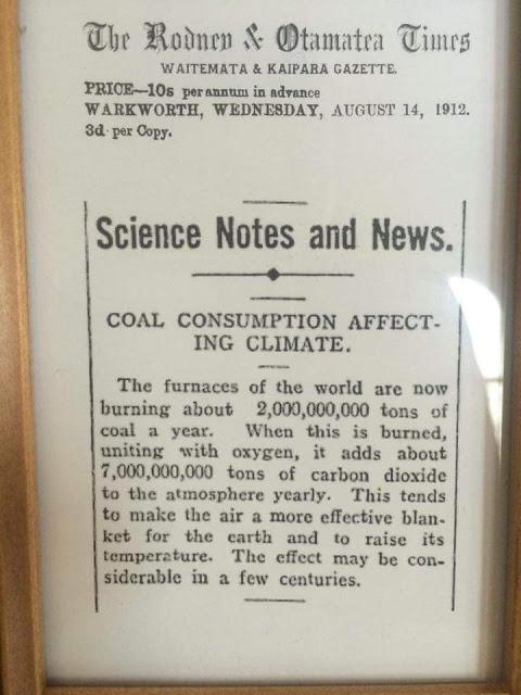 Global_warming_1912