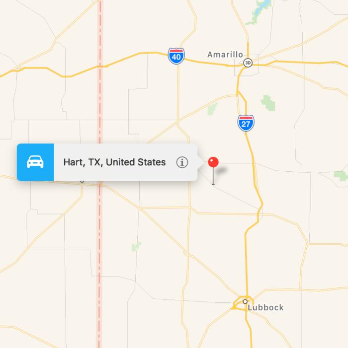 Hart_TX1