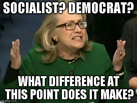 Hitlery-difference