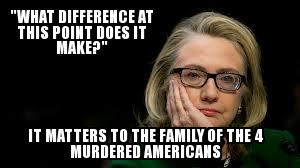 Hitlery-difference2