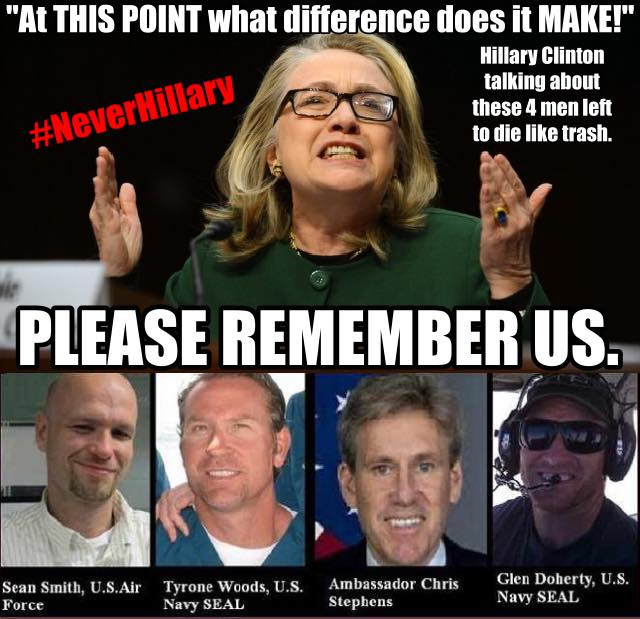 Hitlery-remember_us
