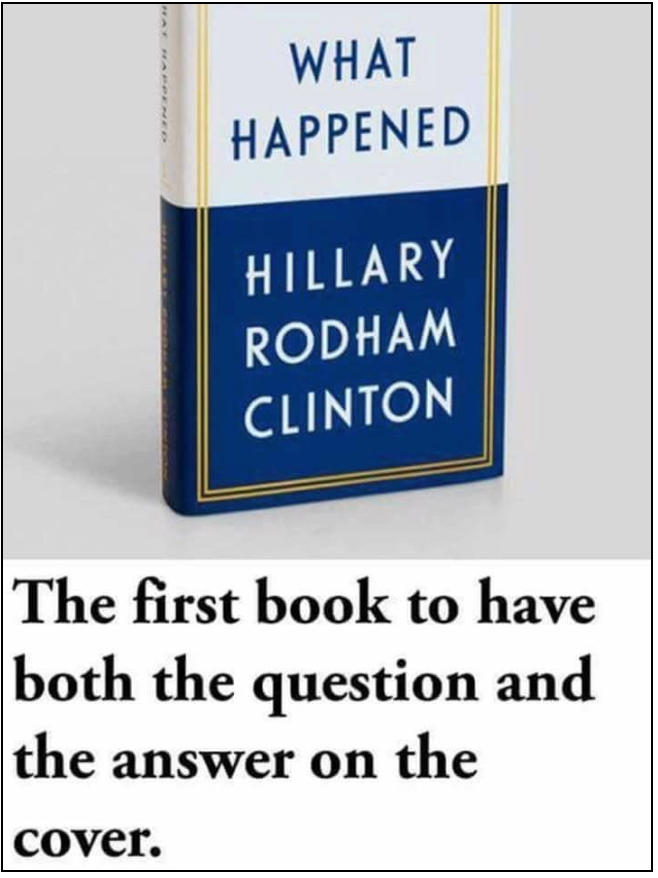 Hitlery_book-cover_answer
