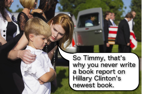 Hitlery_Book_funeral