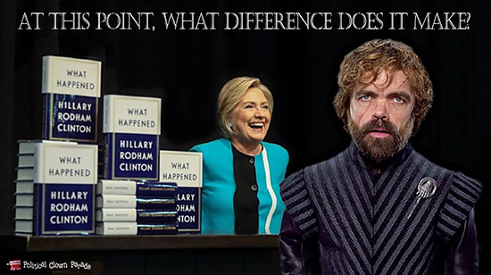 Hitlery_book_What Difference