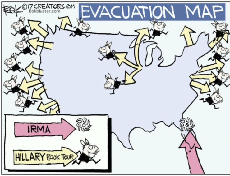 Hitlery_hurricane