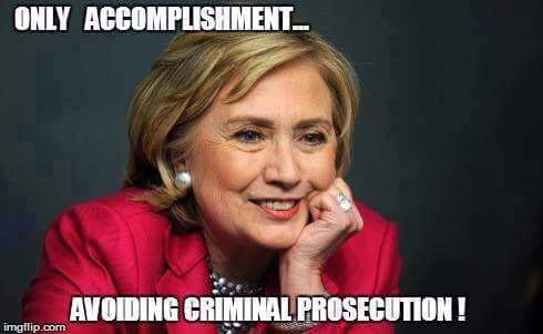 Hitlery's_accomplishment