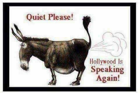 Hollywood_speaking