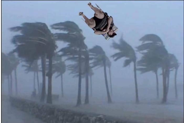 Hurricane-Krispy_Kreme