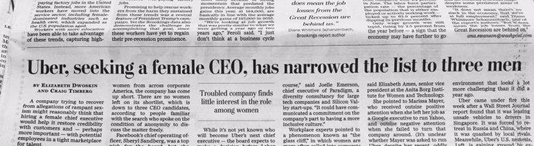 Interesting-headline