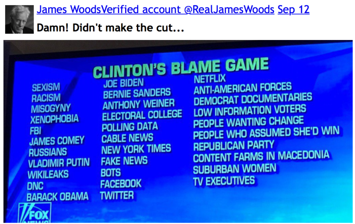 James_Woods_Hiterly