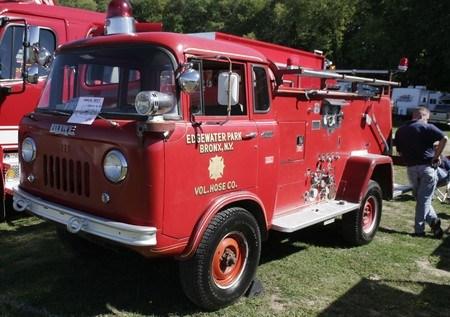 Jeep-fc-170-fire-truck