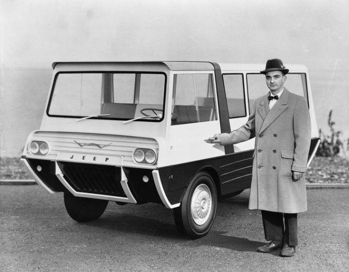 Jeep-FC prototype-Stevens