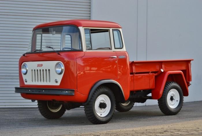Jeep_FC150