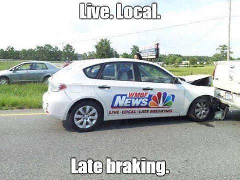 Late_braking_news